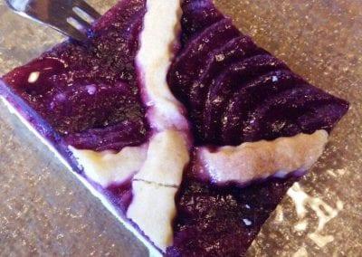 crostata-casereccia-ai