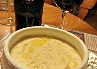 minestra-d-orzo-alla